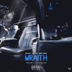"New Music: UFO Fev – ""Wraith"" (feat. Fat Joe & Kent Jones)"