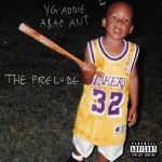 """New Music: A$AP Ant – The Prelude"""" [EP]"""