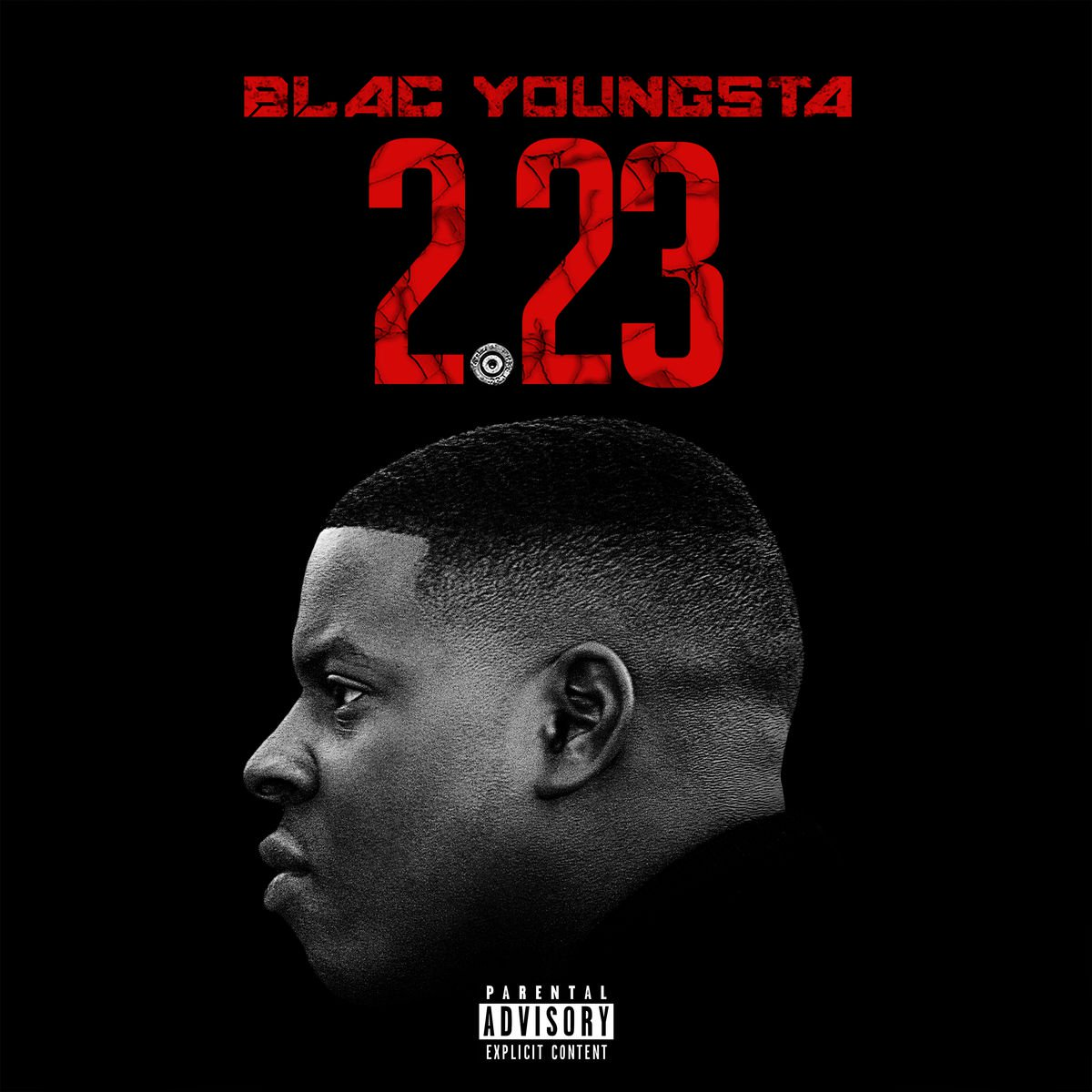 "New Album: Blac Youngsta – ""2.23"""