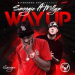"New Music: Smoogie ft. Millyz- ""Way Up"""