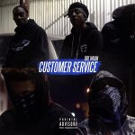 "New Music: DreWuan – ""Customer Service"""