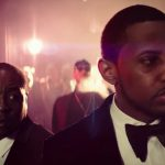 Video: Fabolous & Jadakiss ft. Swizz Beatz – Theme Music
