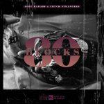 "New Music: Joey Badass x Chuck Strangers – ""80 Blocks"""