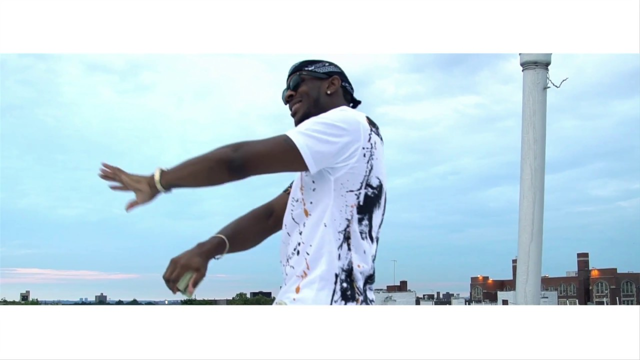 """New Video: M.I.C. – """"Oh So Clean"""""""