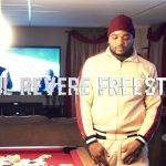 "New Video: Money Mack B – ""Paul Revere (Freestyle)"""