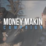 "New Video: Money Makin Campaign – ""Big Brother"""