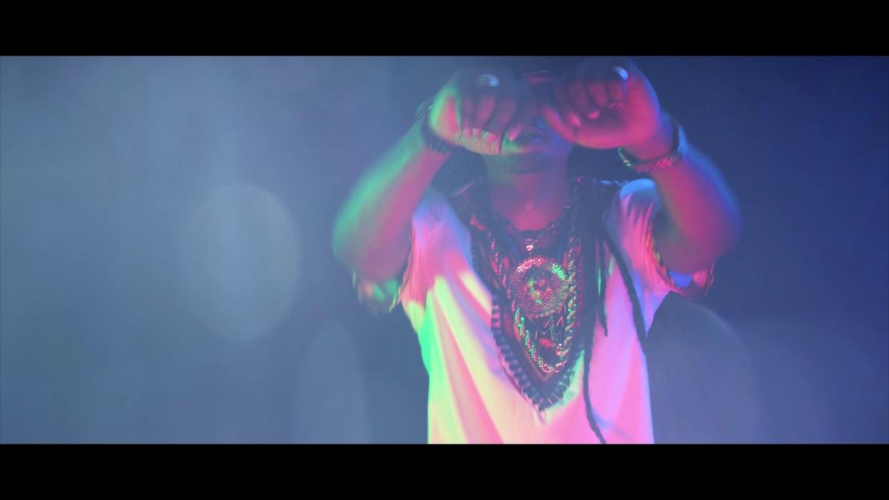 "New Video: Mr1Luv – ""Love Jones"""