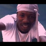 """New Video: Tsunami Tommy – """"Flowing Solo"""""""