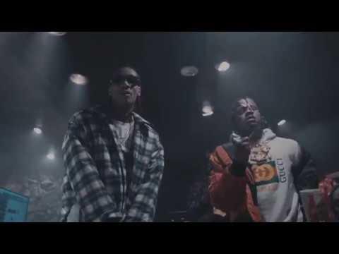 "New Video: Wiz Khalifa – ""Best Life"" (feat. Sosamann)"