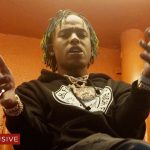 """New Video: YBN Almighty Jay – """"Beware"""" (feat. Rich The Kid)"""
