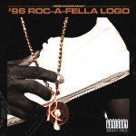 "New Music: Rob Markman – ""96 Roc-A-Fella Logo"""