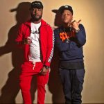 Video: Styles P & Nino Man – Element