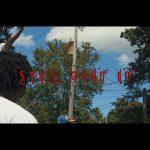 Video: J.O. – Still Goin In