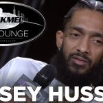 Video: Nipsey Hussle Listening Party + Interview