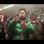"Video: Rio XL – ""Gummo"" Remix"