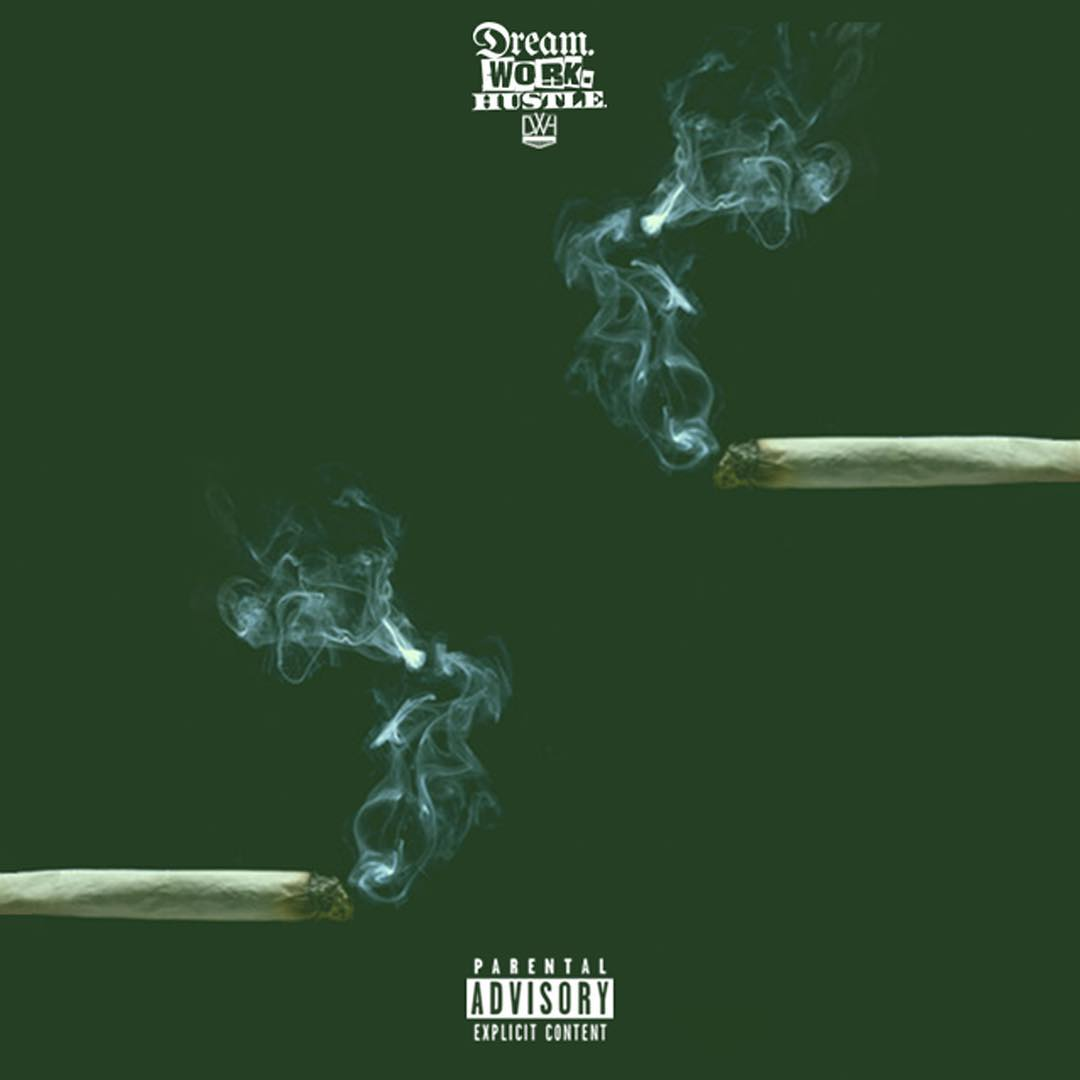 """New Music: Josh DWH – """"Roll Up"""" (feat. Draf)"""