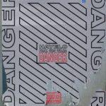 """New Music: Hayelo & Von Wilda – """"Danger"""""""