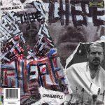 """New Music: Crime Apple – """"Chepe"""""""