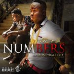 """New Music: Mo3 – """"Numbers"""" (feat. Moneybagg Yo)"""