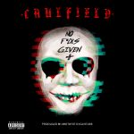 "New Music: Caulfield – ""No F*cks Given"""