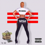 "New Music: Rich Soul – ""Visa"""