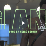 "New Video:  VL Deck – ""Giant"""