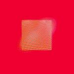 """New Music: Allen Le Grand – """"Luma"""" [EP]"""