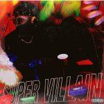 """New Album: Craigy F – """"Super Villain"""""""