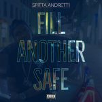 "New Music: Curren$y – ""Fill Another Safe"""