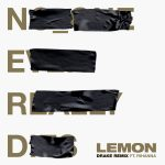 "New Music: Drake – ""Lemon (Remix)"""
