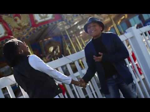 """New Video: Kidz N Charge – """"Oooh Girl"""""""