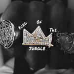 "New Music: Joey Badass – ""King of the Jungle"""