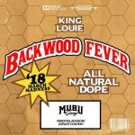 "New Music: King L – ""Backwood Fever"""