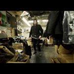 "New Video: A.R.K Noah – ""STEP"""