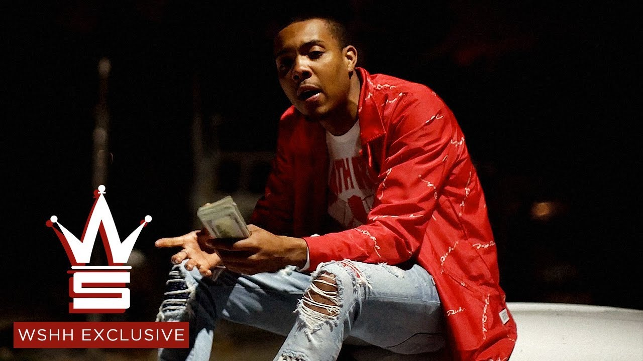 """New Video: G Herbo – """"Done For Me"""""""