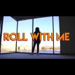 "New Video: Malik Ferraud – ""Roll With Me"""