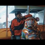 "New Video: Wale – ""Staying Power"""
