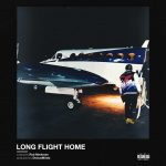 "New Music: Rob Markman – ""Long Flight Home"""