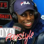 Video: ANoyd – 5 Fingers Of Death Freestyle