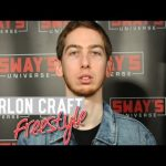 Video: Marlon Craft – Friday Fire Cypher Freestyle