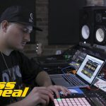 Video: Rhythm Roulette: Cookin' Soul