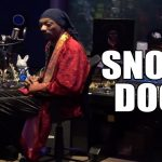 Video: Snoop Dogg Claims 2Pac Confronted Nas In New York