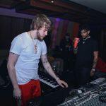 "New Music: Smokepurpp & Murda Beatz – ""Pray"" (feat. A$AP Ferg)"