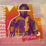 "New Music: Corey Ellis – ""My Why"""