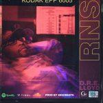 """New Music: D.R.E. Lloyd – """"R.N.S."""""""