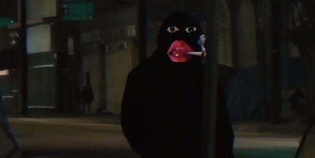"""New Video: A$AP Rocky – """"Herojuana Blunts"""""""