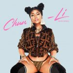 "New Music: Nicki Minaj – ""Chun-Li"" | ""Barbie Tingz"""