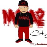 "New Music: Cortez – ""Ain't Seeing Me"" (feat. Emilio Rojas)"