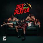 "Famous Dex Reveals ""Dex Meeets Dexer"" Album Cover"