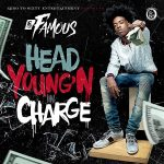 "New Mixtape: FG Famous – ""Head Young'n In Charge"""